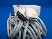 Masimo LNCS LNC-10 Spo2 Patient Cable, 90 Day Warranty