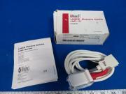 Masimo LNCS LNC-10 Spo2 Extension Patient Cable, 90 Day Warranty