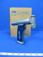 Conmed PRO5300M Linvatec HALL Power Pro Max Orthopedic Oscillating Saw in Box, 90 Day Warranty