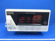 Criticare Poet IQ 602-3B Agent Anesthesia Gas Patient Monitor, 90 Day Warranty
