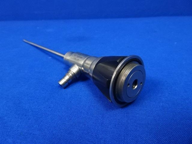 Smith Nephew 72202961 30 Degree HD Scope, 90 Day Warranty