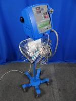 GE Pro 300V2 Dinamap Vital Signs Monitor, Nellcor SpO2 and more, 90 Days Warranty