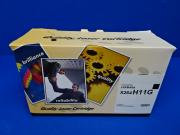 Lexmark X264H11G Lexmark Black Compatible Cartridge, 90 Days Warranty