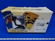 HP Q7553M MICR Hewlett Packard Black Compatible Cartridge, 90 Days Warranty
