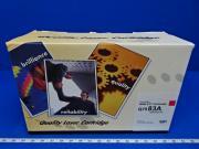 HP Q7583A Hewlette Packard Magenta Cartridge, 90 Day Warranty