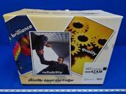 HP Q5942AM MICR Hewlett Packard Black Compatible Cartridge, 90 Day Warranty