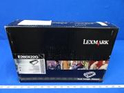 Lexmark E260X22G Photoconductor Kit, 90 Day Warranty