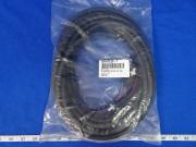 Olympus 55547L25-1 Endoscopy RGB and Sync Video Cable 25ft, 90 Day Warranty