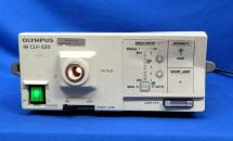 Olympus ClV-S20 Rigid Endoscope Light Source Endoscopic