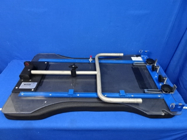 Instrument Specialist Universal K Table Hand/Arm Surgical Table, 90 Day Warranty