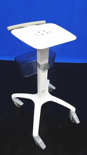 Nanosonics E8350NH Trophon Ultrasound Cart, 90 Days Warranty