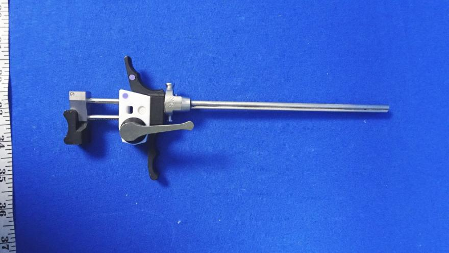 Circon ACMI EMWE Working Element for Cystoscope Resectoscope more, 90 Day Warranty