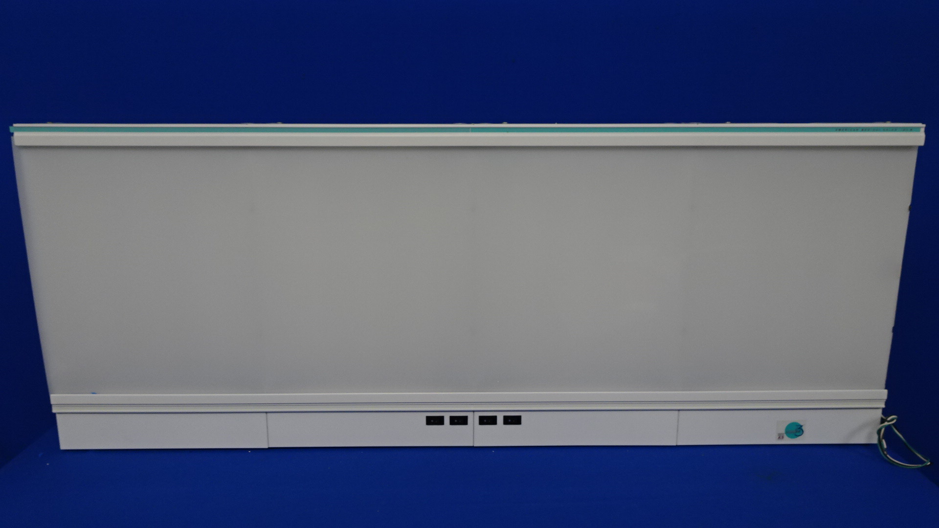 Ams 700 Series Clearvue3 X Ray Four Pannel Viewing Box