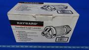 Hayward W560 Standard Leaf Canister, 90 Day Warranty