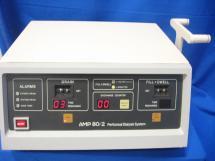 Peritonral Dialysis System 80/2 Delmed