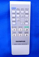 Olympus MH-550 Remote Control Unit