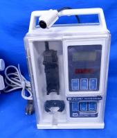 Abbot Lifecare 4100 PCA Plus II Infuser
