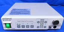 Olympus OTV-S4 Signal Processor Camera Console, 90 Day Warranty