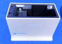Motorola NLN4508B Charger