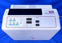 SenTech Med Systems Stage iv 2000 Compressor Pump, 90 Day Warranty