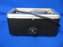 ZYL Frame Warmer Model 18770 S/N 0820 - NEW