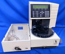 ESA 540 HPLC Autosampler, 90 Day Warranty