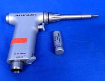 Hall Cebotome 5052-41 Drill, 90 Day Warranty