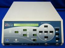 RITA MEDICAL SYSTEMS 1500x RF Generator Electrosurgical Unit