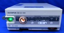 Olympus CLV-S30 Xenon Endoscopy Light Source , 90 Day Warranty